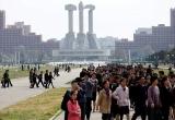 Hy vọng mới về quan hệ Hoa Kỳ - Triều Tiên