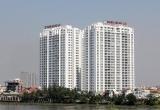 Nhiều căn hộ bị cắt nước do phản đối tăng phí quản lý chung cư