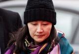 Canada cho dẫn độ 'công chúa Huawei' sang Mỹ, Trung Quốc giận dữ