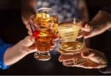 300 triệu lít rượu lậu: Buôn bán tràn lan, ai uống cứ uống