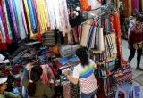 Bất cập, hàng ngoại lộng hành gắn mác 'made in Vietnam'