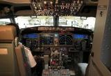 Khủng hoảng chưa từng có ập đến 'gã khổng lồ' Boeing
