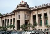 Ngân hàng Nhà nước buộc thôi việc, đòi chi phí đào tạo một nữ cán bộ