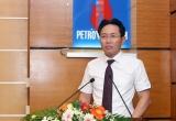 Tổng giám đốc Tập đoàn Dầu khí Việt Nam vừa gửi đơn từ chức là ai?
