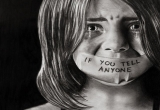 Ký ức kinh hoàng, ám ảnh của nạn nhân bị xâm hại tình dục
