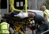 40 người bị giết, xả súng điên cuồng ở New Zealand là 'khủng bố'