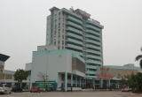 Phú Thọ:  Phát hiện nhiều sai phạm về tài chính tại Đại học Hùng Vương