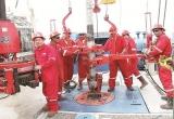 Bộ Công an vào cuộc dự án dầu khí tỷ đô của PVN tại Venezuela