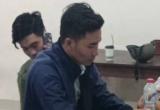 Thầy giáo sát hại vợ sắp cưới bị truy tố tội 'giết người'