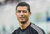 CĐV Genoa đòi lại tiền vé vì Ronaldo không thi đấu