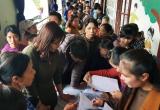Sau bê bối học sinh nhiễm sán lợn, Bộ Giáo dục siết kiểm soát an toàn thực phẩm học đường