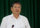 Dính dáng tới Vũ 'nhôm', 5 cựu lãnh đạo, cán bộ TP Đà Nẵng bị khởi tố