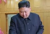"""Cựu đại sứ đào tẩu của Triều Tiên và những """"bất ngờ"""""""