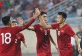 "U23 Việt Nam – U23 Indonesia: Khi thầy Park ""tất tay"""