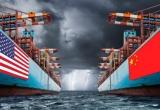 """Chiến tranh thương mại Mỹ-Trung: """"Cơ hội cho Việt Nam là có nhưng không phải quá lớn"""""""