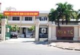 Hai cựu cán bộ Sở Y tế Cà Mau bị bắt