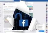 """Vụ tấn công """"rúng động"""" Facebook: 29 triệu tài khoản rơi vào tay hacker Chia sẻ"""