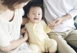 Hướng dẫn thủ tục nhận nuôi con nuôi từ con của em gái?