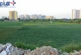 Hà Nội: Dự án xây dựng bệnh viện 286 tỷ chấm dứt hoạt động