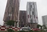Hà Nội công khai danh tính loạt chủ đầu tư chây ì trong khắc phục vi phạm phòng cháy chữa cháy