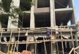 Hà Nội: Cảnh báo tình trạng đất nông nghiệp được cấp sổ đỏ