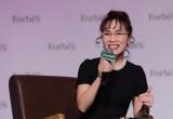 CEO Nguyễn Thị Phương Thảo lọt top 100 phụ nữ quyền lực nhất thế giới