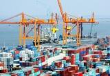 Những điều thú vị qua con số xuất nhập khẩu của Việt Nam