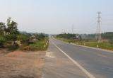 Địa ốc 7AM: Nhà dân nứt toác do thi công dự án kéo dài, rà soát việc sử dụng đất tại phường Ô Chợ Dừa