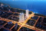 Địa ốc 7AM: Người dân Đà Nẵng mong sớm triển khai dự án Lancaster Nam Ô, Phú Thọ thu hồi dự án tỷ USD Dream City