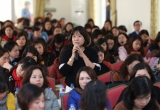 Thành phố Hà Nội triển khai những bước chuẩn bị đầu tiên cho chương trình Sữa học đường