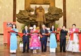 Những dấu mốc trong quan hệ ngoại giao Việt Nam – Triều Tiên