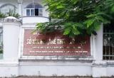 """""""Lộ"""" hàng loạt sai phạm tại Sở Văn hóa, Thể thao và Du lịch tỉnh Cà Mau"""