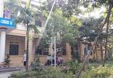Phú Thọ: Sai phạm về quản lý, điều hành tại cơ sở Điều trị nghiện ma túy