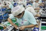 Liệu người lao động có được trả lương khi công ty tạm ngừng hoạt động?