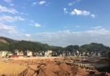 """Địa ốc 7AM: Lỗ hổng quản lý trong """"cơn lốc dự án ma"""", xưởng gỗ trái phép ở Hải Dương"""