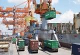 Kim ngạch xuất nhập khẩu của Việt Nam đạt 480 tỷ USD năm 2018