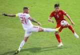 Cơ hội nào để đội tuyển Việt Nam lọt vào vòng 1/8 Asian Cup 2019?