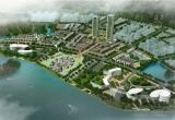 Chủ nhân siêu dự án 508 tỷ tại Hạ Long là ai?