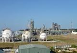 Lọc hóa dầu Bình Sơn báo lỗ hơn 1.000 tỉ đồng