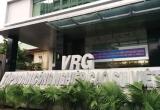 Cao su Việt Nam (VRG) đặt kế hoạch lãi trước thuế 4.800 tỷ đồng