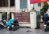 """Đấu thầu tại Liên hiệp các hội KHKT Việt Nam: Duyệt kết quả """"thần tốc"""""""