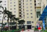 """Địa ốc 7AM: Đà Nẵng thu hồi nhiều khu """"đất vàng"""", Hà Nội công bố thêm chủ đầu tư chây ỳ quỹ bảo trì"""