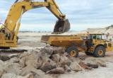 Địa ốc 7AM: Khắc phục những bất cập của thị trường bất động sản, Hà Tĩnh dừng hẳn dự án mỏ sắt Thạch Khê