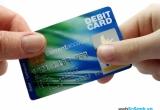 Tự ý lấy thẻ ATM của người khác đi rút tiền sẽ bị xử lý như thế nào?