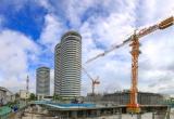 """Địa ốc 7AM: Thái Nguyên chuyển đổi đất lúa làm dự án, một năm """"khóc - cười"""" với các đại gia xây dựng"""