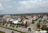 Nghệ An thanh tra dự án bất động sản nợ thuế hơn 200 tỷ đồng