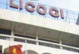 Bộ Tài chính: Licogi kinh doanh thua lỗ, chưa bảo toàn vốn đầu tư nhà nước