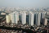 Chỉ duyệt xây chung cư, nhà cao tầng khi phù hợp quy hoạch