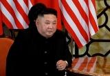 Chủ tịch Triều Tiên lần đầu trực tiếp trả lời phỏng vấn báo chí phương Tây