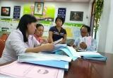 TPHCM: Xử lý hành vi nhũng nhiễu hành chính trong giáo dục